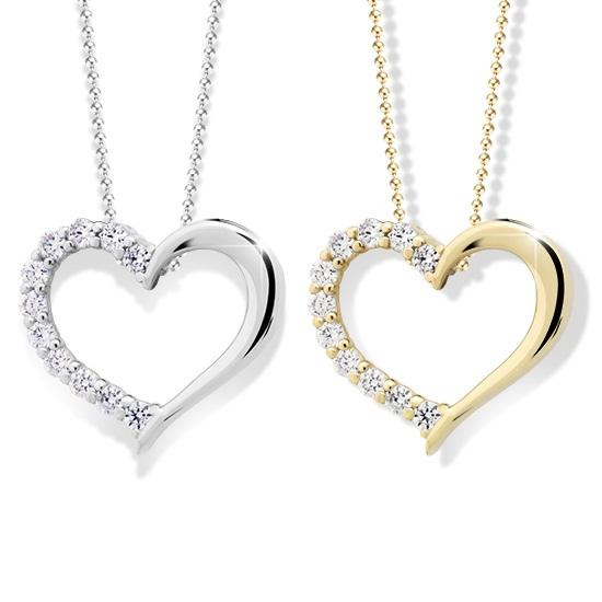 b5abebff7 Retiazky pre deti,náhrdelníky pre deti,hrozby detských šperkov   Ako ...